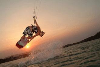 kite_club_photo_2.jpg