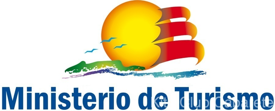 logo_ministerio.jpg